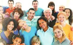 Moviment Familiar Cristià