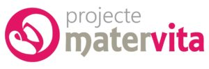 Projecte MaterVita